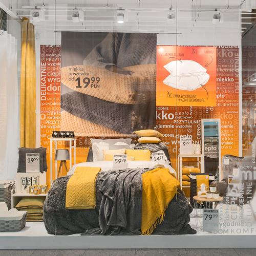 Galeria Bronowice | Kraków Promocje | Gazetka Auchan